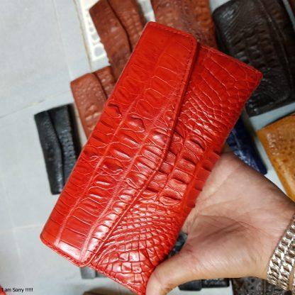 MC-Luxury-Store-real-alligator-money-clip