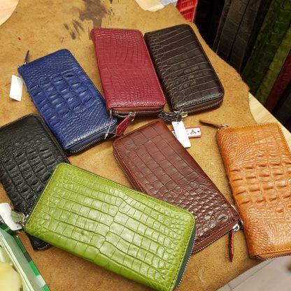 MC-Luxury-store-women-crocodile-wallet-sales-off