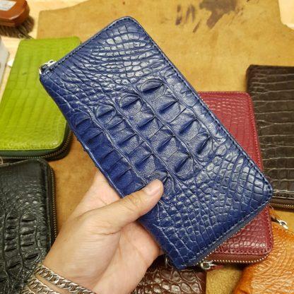 MC-Luxury-store-alligator-skin-wallet-for-women