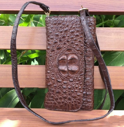 MC-Luxury-store-genuine-crocodile-bag-for-women