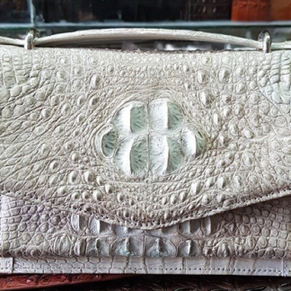 MC-Luxury-store-natural-white-women-crocodile-bag