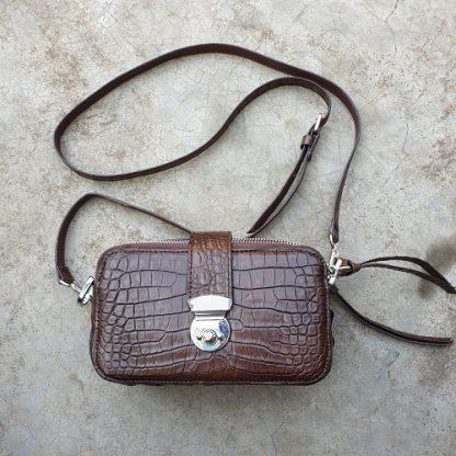 MC-Luxury-store-Alligator-skin-bag