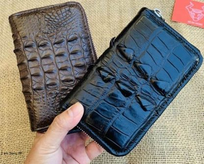 where-to-buy-genuine-alligator-wallet-in-usa