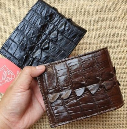 tail-skin-alligator-mens-wallet