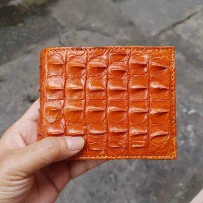 orange-alligator-wallet-back-skin-VC6A1