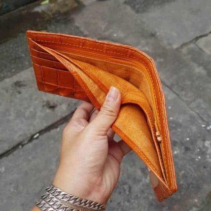 orange-alligator-wallet-back-skin