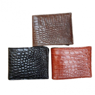 plain-skin-double-side-crocodile-purse