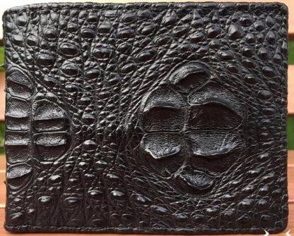 whole-skin-double-side-big-hump-crocodile-purse-VC0107-Đ-1
