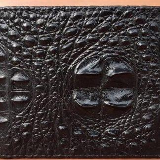 whole-skin-double-side-crocodile-purse-VC1A7